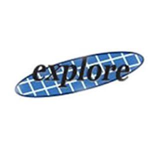Explore Microelectronics