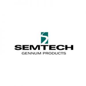 Semtech Gennum