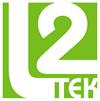 L2Tek