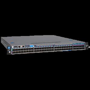 Netgear M4500-48XF8C 48x10G/25G SFP28 and 8x100G QSFP28 Managed Switch
