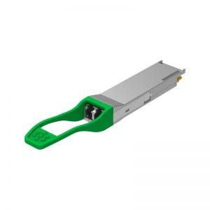 QSFP28 100Gbit/s
