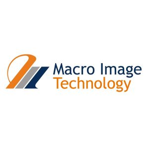 Macro Image Technology