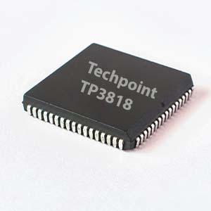 Techpoint TP3818