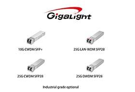 Gigalight SFP